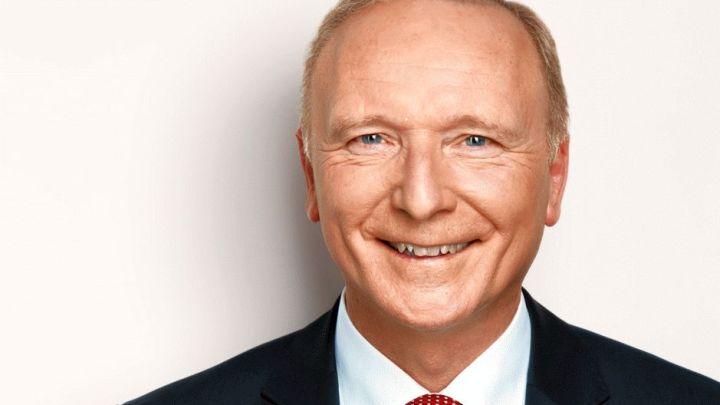 KOMM Nachbarschaftszentrum Nordstemmen e. V. erhält Bundfördermittel