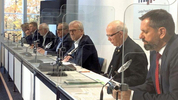 Niedersächsischer Weg: Weitreichende Einigung erzielt