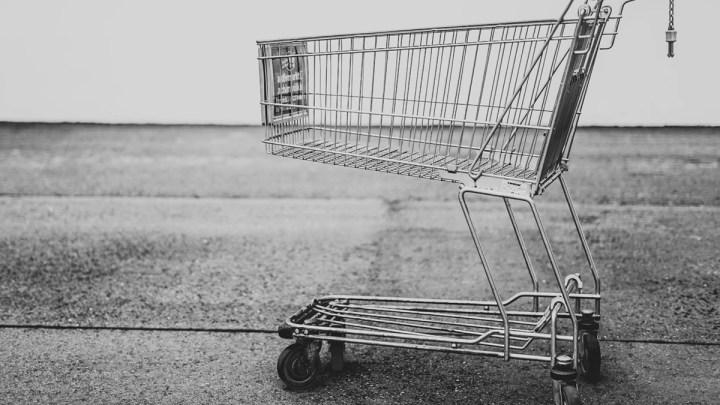Online-Handel wächst während Coronakrise kräftig