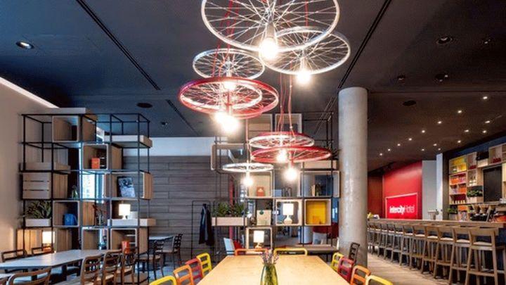IntercityHotel Hildesheim öffnet seine Türen