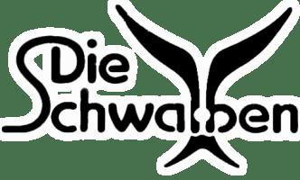Hildesheimer Schwalben