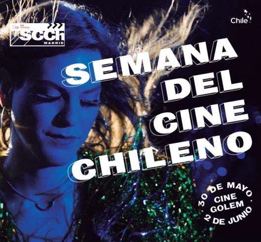 Semana chilena