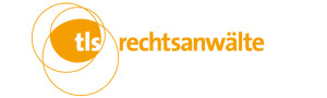TLS Rechtsanwälte Logo