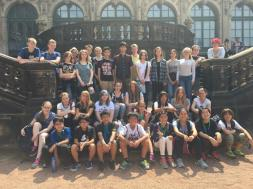 image1 Gruppenfoto Zwinger