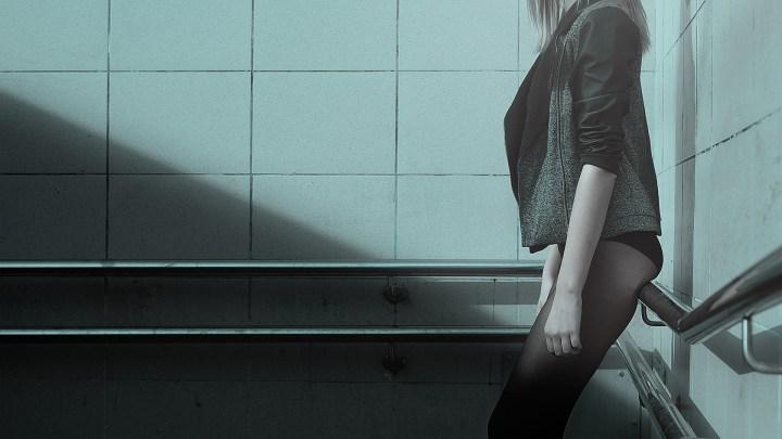 girl-1937661_1920
