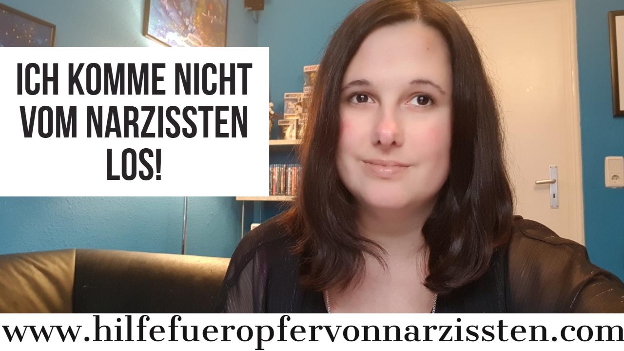 narzissmus und sexualität youtube