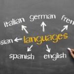 Einfach neue Sprachen lernen
