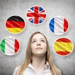 Schnell effektiv sprachen lernen