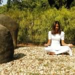 Yoga – gut für Körper, Geist und Seele