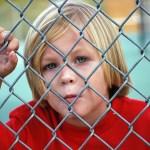 Wie erkläre ich meinem Kind, was richtig oder falsch ist ?