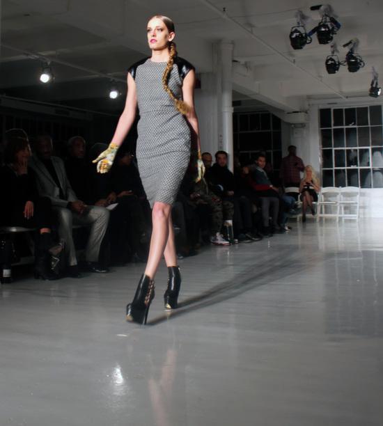edwing_dangelo_runway_fall_look
