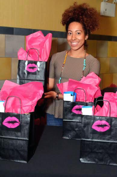 iman_cosmetics_and_hello_beautiful_goodie_bags