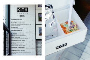 Kith-Treats-Brooklyn-Ronnie-Fieg-04-960x640