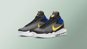 nike-air-audacity-all-star-2016