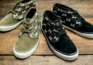 vans-wtaps-fall-2016-collection-bones-anaconda-1