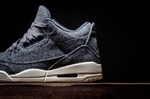 air-jordan-3-grey-wool-6-565x372