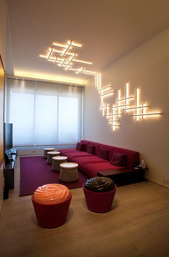 light design for home interiors