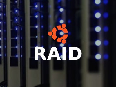 Como instalar o Ubuntu 20.04 em RAID via software (mdraid)