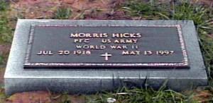 HICKSTS201