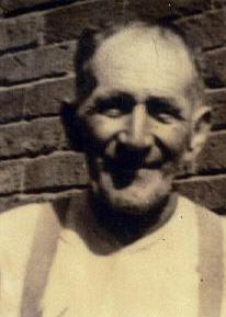 Hicks John Bryant