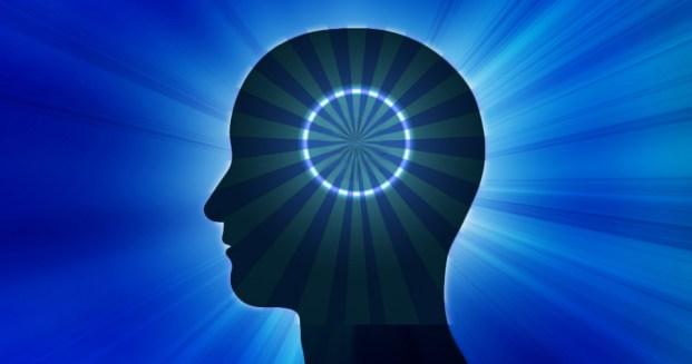 hypnosis3