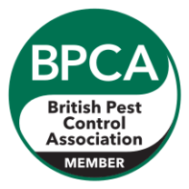 A2B Pest Control