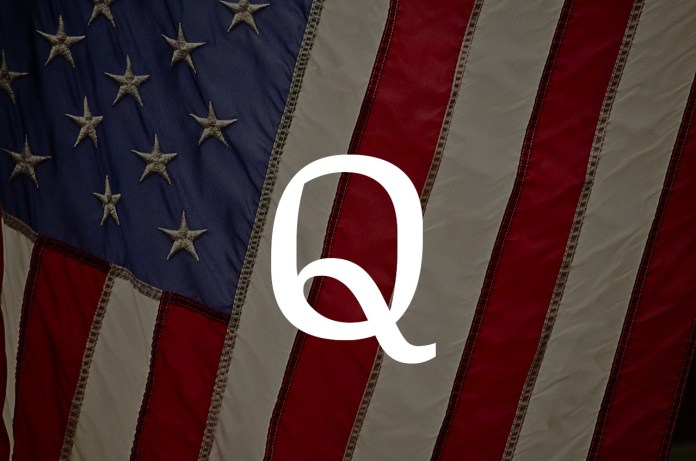 What is QAnon, and why is it dangerous?