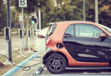Why do people buy electric cars? They will bite us in time.