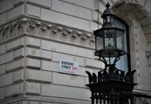 Government announces funding boost for local councils