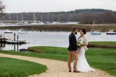 #Wedding at The Master Builder's