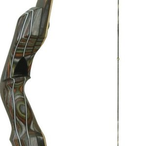 Order Bobcat Static Recurve 52 to 62 inches