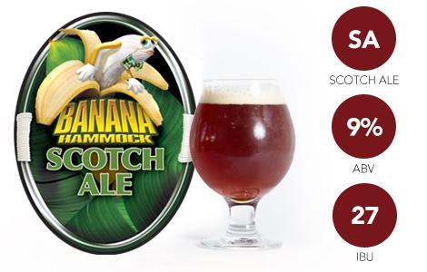 banana-hammock-hillcrest-brewing-company