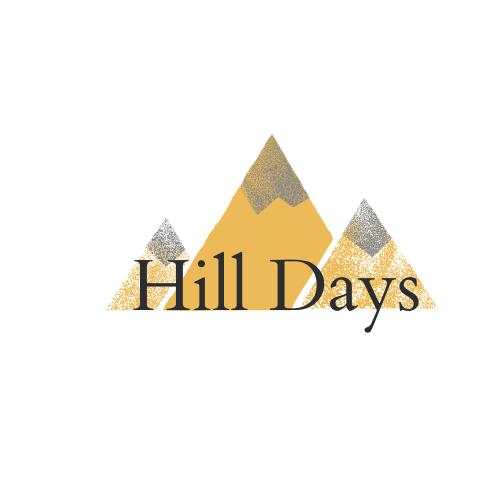 Hill Days