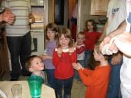 Kids pulling taffy duplicate (11098)