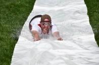 Giant Slip N Slide
