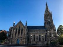 Catholic Church of St. Edward the Confessor, Windsor