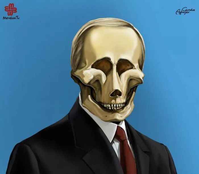 Just_Leaders_Vladimr_Putin_President_of_Putinstan