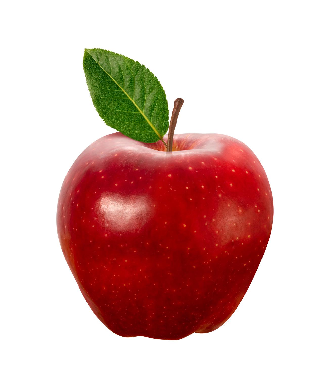 How To Change An Apple Shape To An Hourglass Figure