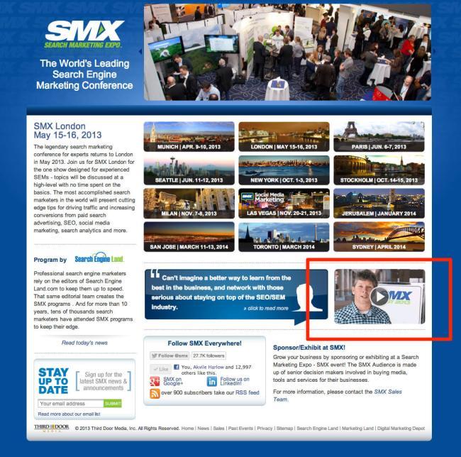 smx-website