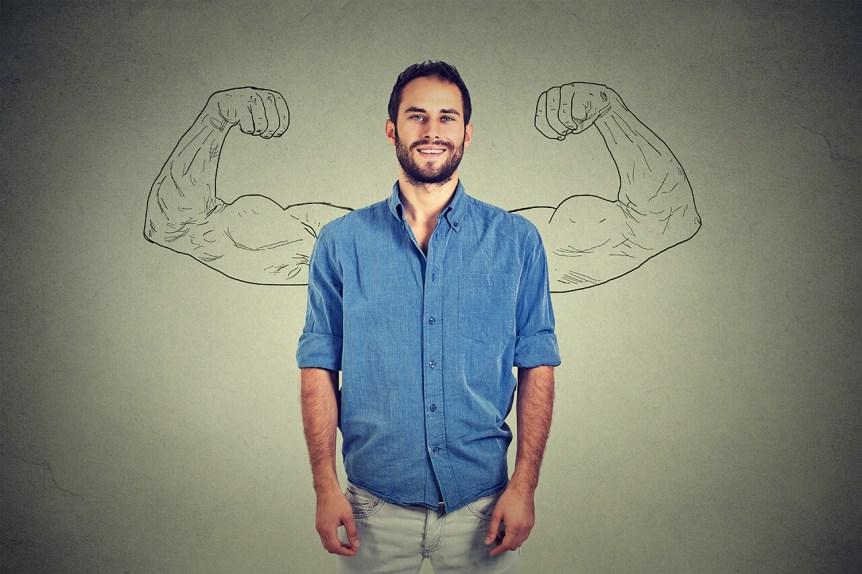 Managed WordPress Support Benefits