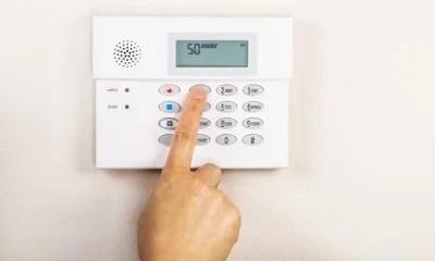 alarm-services