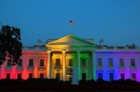 Donald Trump doesn't celebrate Pride but wants to be celebrated for Orlando Pulse condolences