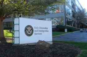 Immigrant Girl To Be Deported Over Paperwork