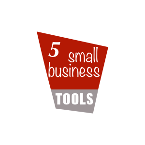 5 Essential Business Tools for Today: Information for the Rest of Us