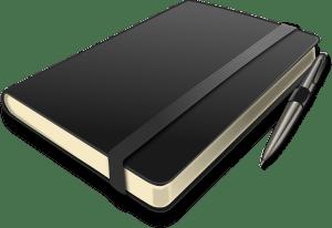 diary-147191_640