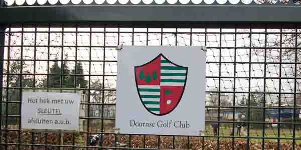 doorns golfclub1