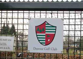 doorns golfclub1
