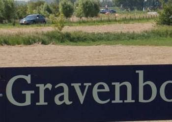 gravenbol