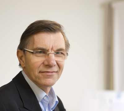 Lijsttrekkerscolumn Dick Karssen (CU): Dichtbij