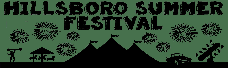 Hillsboro Summerfest